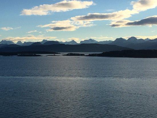 Molde, Norge: photo0.jpg