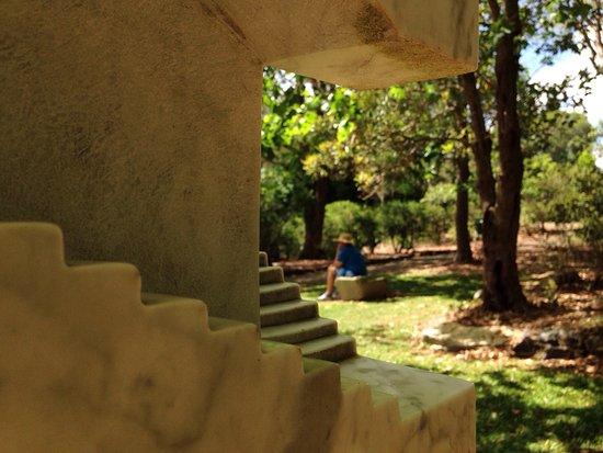 Noosa Botanic Gardens