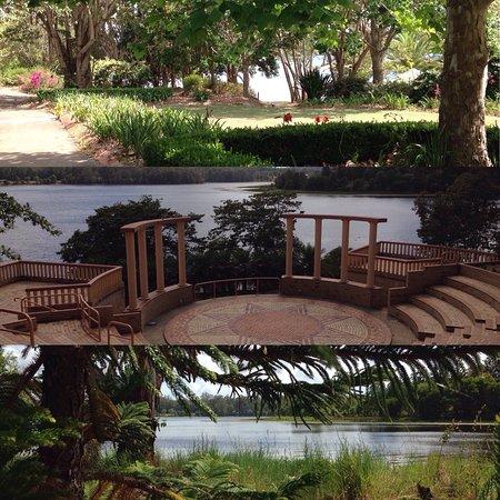 Noosa Botanic Gardens: photo0.jpg