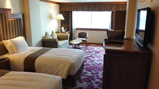 Hotel Sintra: IMG_20161114_140213_large.jpg