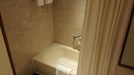Hotel Sintra: IMG_20161114_140230_large.jpg