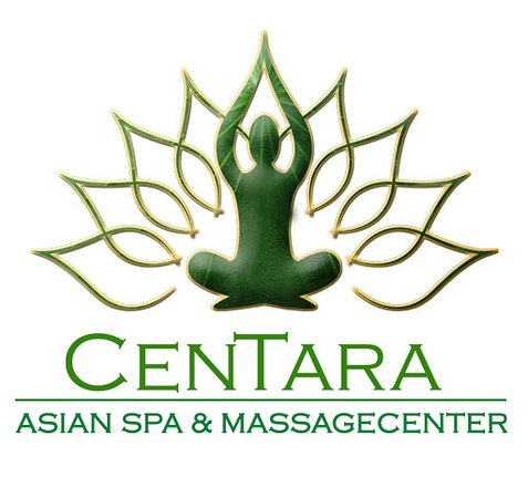 CenTara Asian Spa & Massagecenter