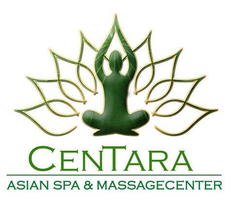 CenTara Asian Spa & Massagecenter