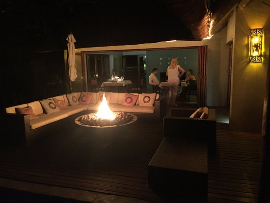 Casart Game Lodge: photo1.jpg