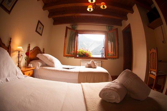 Imagen de Hostal Rural Casa Moline