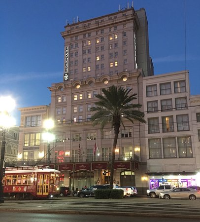 19 Inspirational Crowne Plaza Hotel In New orleans