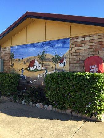Miles, Australië: photo0.jpg