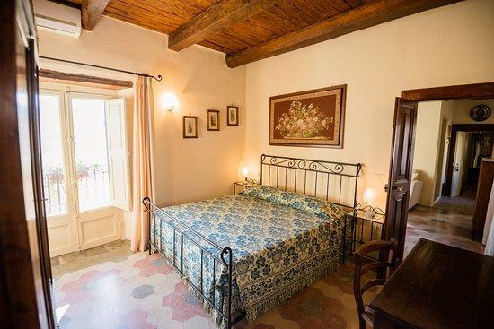 """Pico, Italien: La Suite""""Le Stanze del Vescovo"""""""
