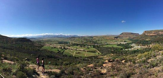 Fouriesburg, Sudáfrica: photo1.jpg
