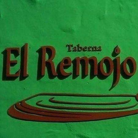 Tasca El Remojo