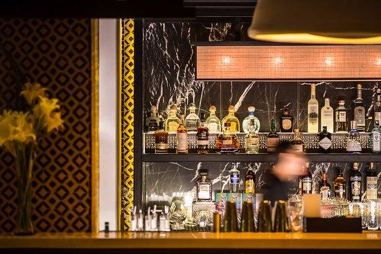 Tripadvisor Restaurant Mandarin Oriental Marrakech