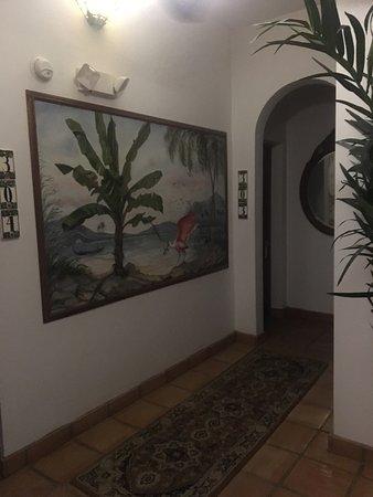 아카시아 부티크 호텔 이미지