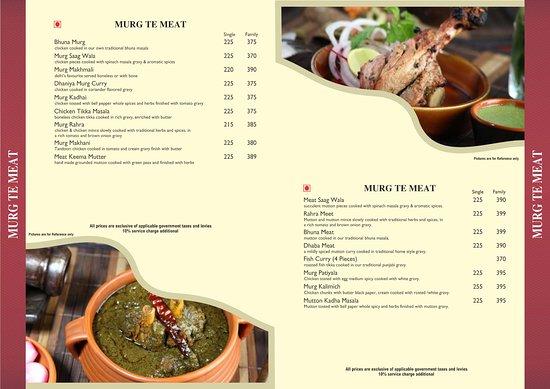 pind balluchi the village restaurant enjoy non vegeterian food in punjabi taste pindballuchi