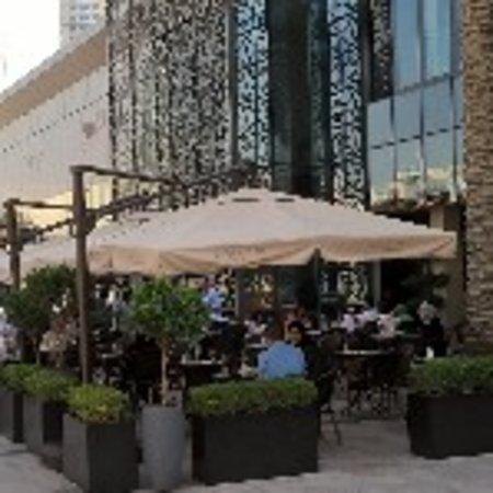 Manzil Downtown Dubai: 03000afa_large.jpg
