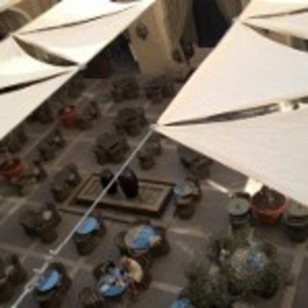 Manzil Downtown Dubai: 03000c12_large.jpg