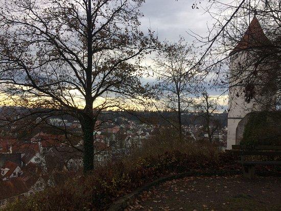 Biberach (Riss)