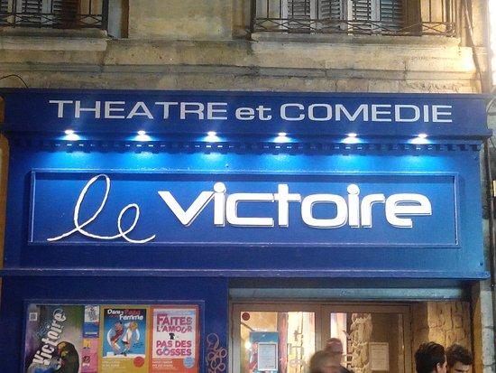 Théâtre Le Victoire : IMG_20161119_230929_large.jpg