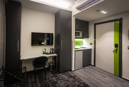 studio 44 updated 2018 prices condominium reviews beirut