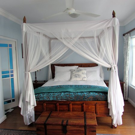 Foto Beach House B&B
