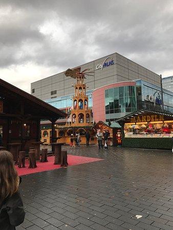 casino duisburg city palais öffnungszeiten
