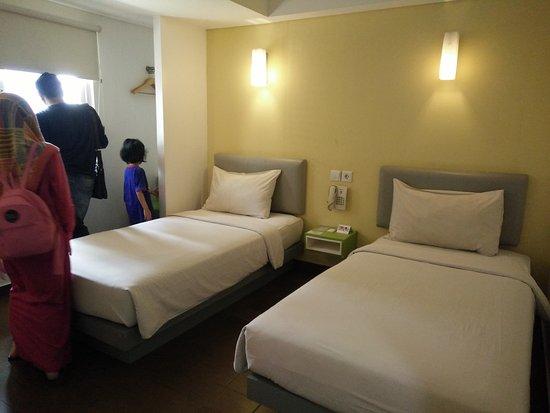 amaris hotel thamrin city r m 1 3 1 rm 122 rh tripadvisor com my