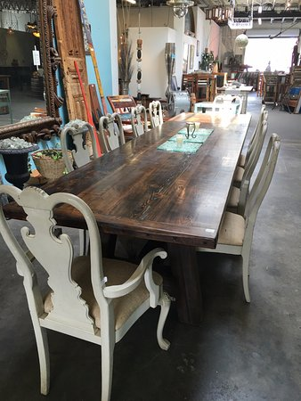 Sarasota Architectural Salvage 2019 All You Need To Know Before