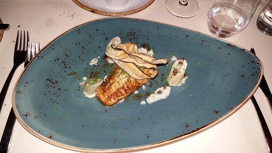 Les Copains : Zoals altijd heerlijk vis gegeten. Prettige ambiance, goede bediening. Komen graag terug.