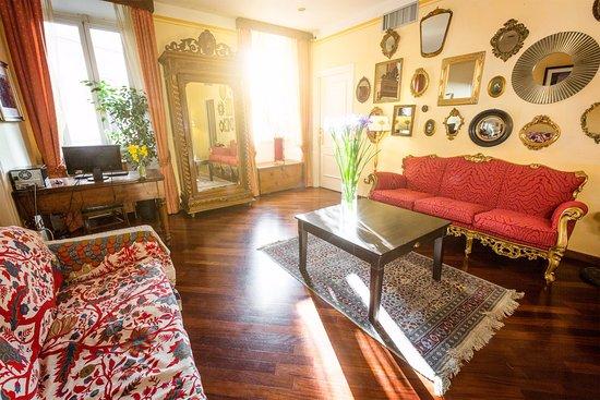 Foto de Casa de'Fiori