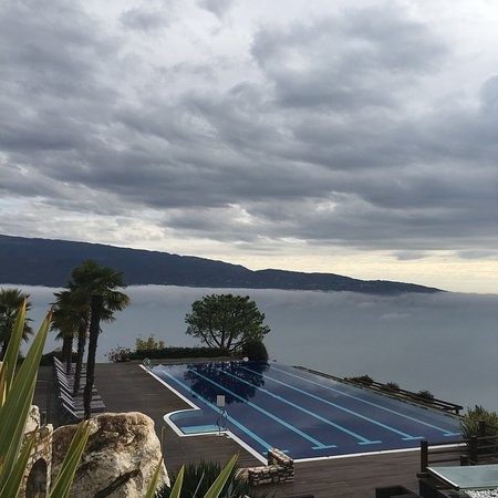 Lefay Resort & Spa Lago di Garda: photo2.jpg