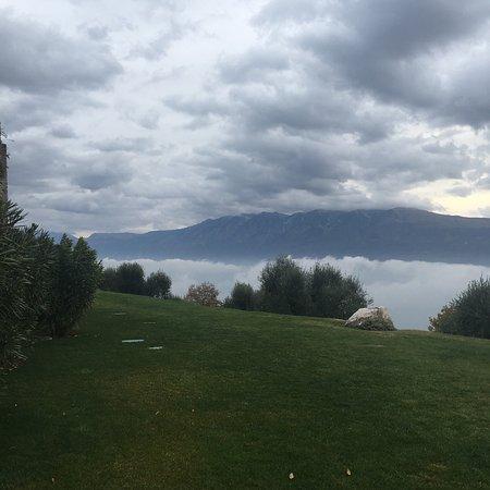 Lefay Resort & Spa Lago di Garda: photo4.jpg