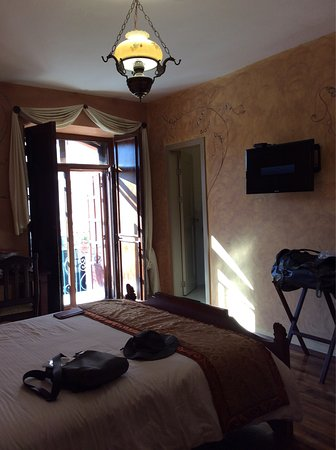 Hotel Los Balcones: photo1.jpg