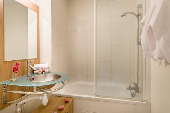 lagrange prestige residence les jardins renaissance azay. Black Bedroom Furniture Sets. Home Design Ideas