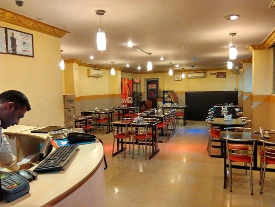 Hotel Mylari - Home - Mysore, Karnataka - Menu, Prices ...