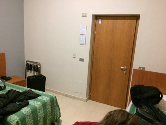 Hotel Garden : photo2.jpg