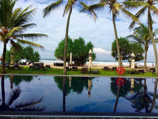 The Surf Hotel: photo0.jpg