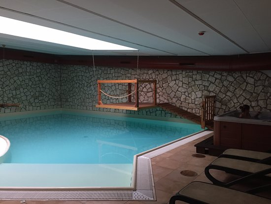 Folgaria post hotel prezzi 2017 e recensioni - Hotel folgaria con piscina ...