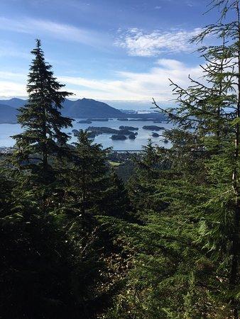 Sitka, Alaska: photo0.jpg