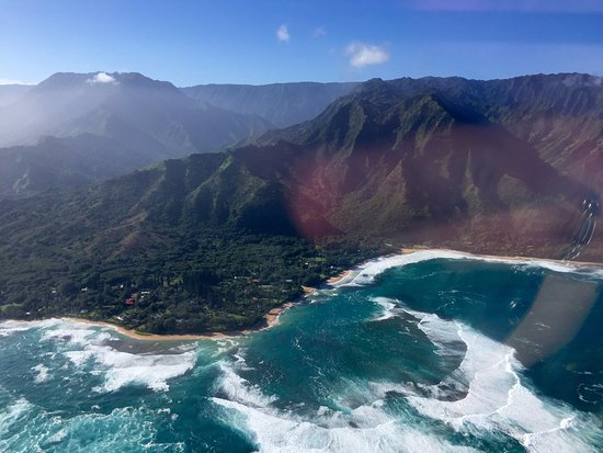 safari helicopter tours lihue hi with Locationphotodirectlink G60623 D526233 I229637971 Safari Helicopters Lihue Kauai Hawaii on LocationPhotoDirectLink G60623 D526233 I281813044 Safari Helicopters Lihue Kauai Hawaii in addition Safari Helicopters Lihue together with Safari Helicopter Tours Lihue further LocationPhotoDirectLink G60623 D526233 I31903028 Safari Helicopters Lihue Kauai Hawaii besides LocationPhotoDirectLink G60623 D526233 I253164379 Safari Helicopters Lihue Kauai Hawaii.