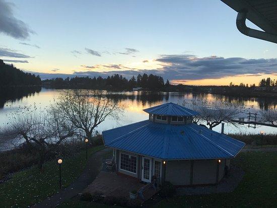 The Inn on Long Lake: photo1.jpg