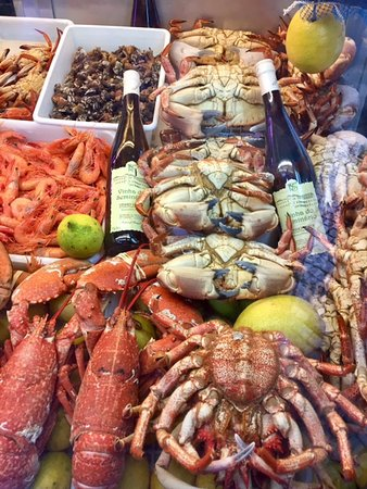 Eat Portugal Food Tours