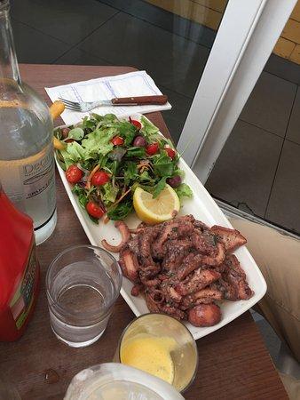 Ta' Xbiex, Μάλτα: photo2.jpg