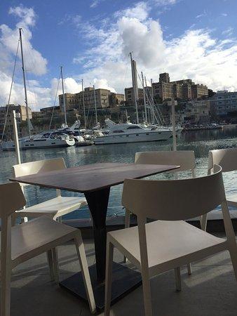 Ta' Xbiex, Μάλτα: photo3.jpg