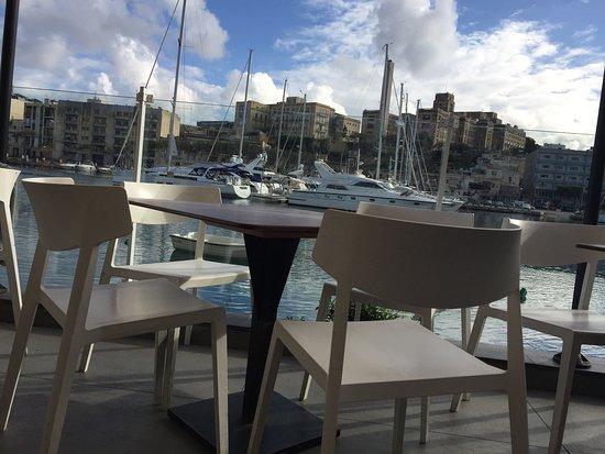 Ta' Xbiex, Μάλτα: photo4.jpg
