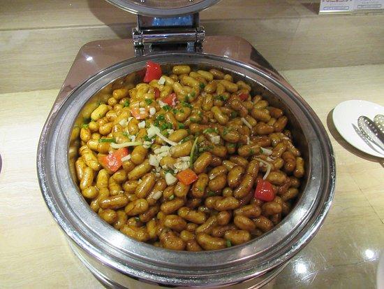 Ganzhou ภาพถ่าย