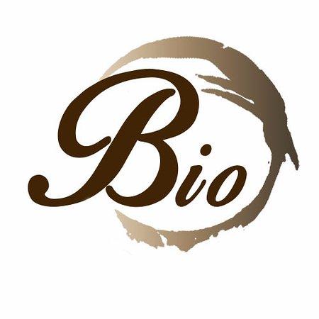 Brendola, Italy: Il logo della nostra azienda