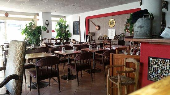 Meilleur Restaurant Juan Les Pins Tripadvisor