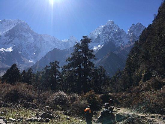 Bagmati Zone, Nepal: photo1.jpg