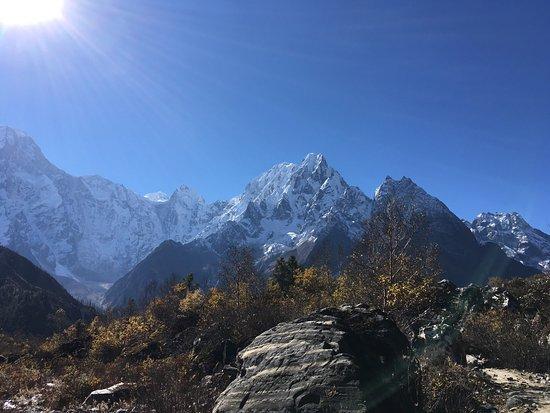 Bagmati Zone, Nepal: photo2.jpg