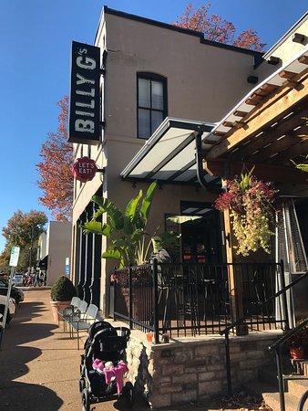 Kirkwood, Μιζούρι: photo0.jpg