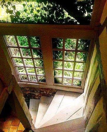 Ablon, France: photo8.jpg